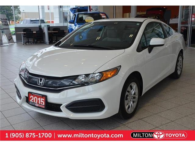2015 Honda Civic EX 2HGFG3B58FH518041 518041 in Milton