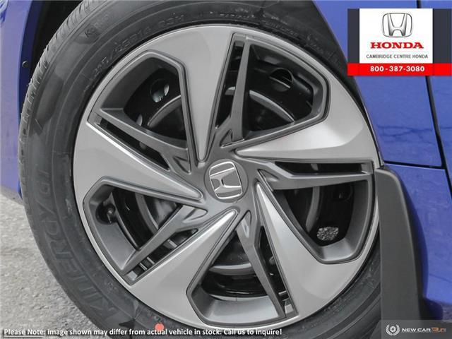 2019 Honda Civic LX (Stk: 20260) in Cambridge - Image 8 of 24