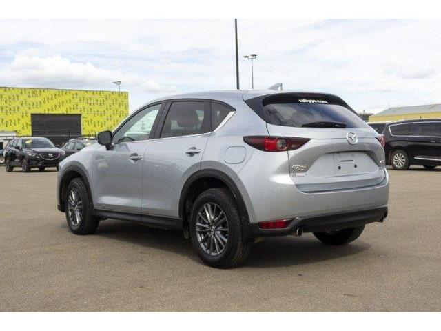 2017 Mazda CX-5 GS (Stk: V979) in Prince Albert - Image 3 of 11