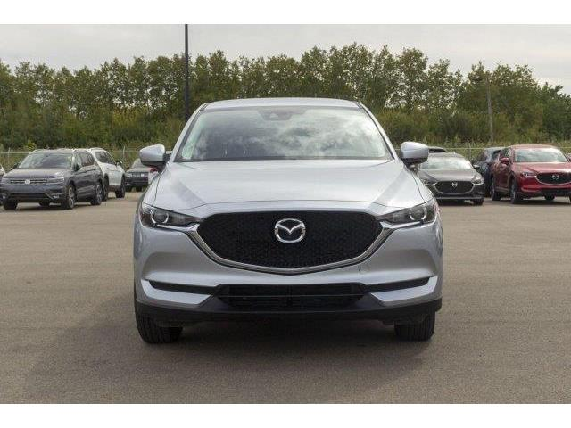 2017 Mazda CX-5 GS (Stk: V979) in Prince Albert - Image 8 of 11
