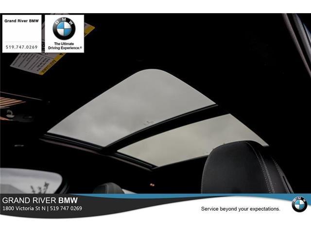 2019 BMW X4 xDrive30i (Stk: PW4991) in Kitchener - Image 12 of 22