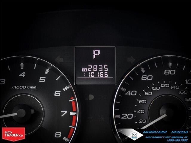 64539153