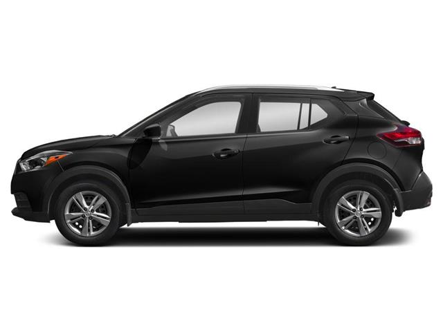 2019 Nissan Kicks  (Stk: E7747) in Thornhill - Image 2 of 9