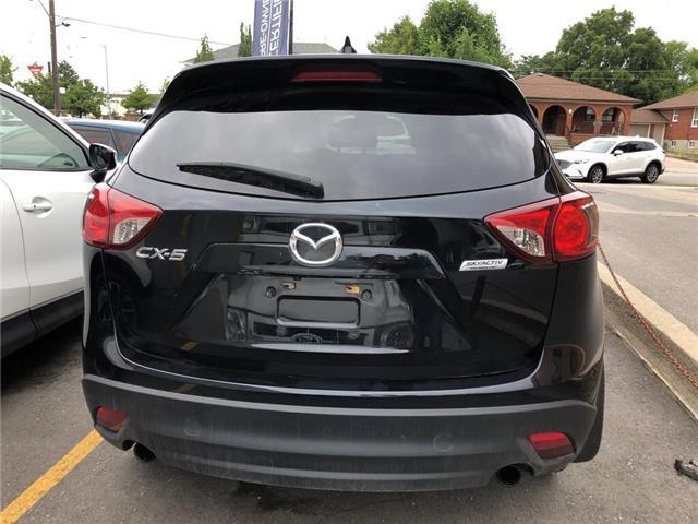 2016 Mazda CX-5 GS (Stk: P2479) in Toronto - Image 3 of 19