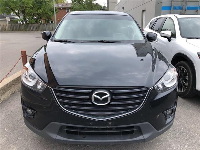 2016 Mazda CX-5 GS (Stk: P2479) in Toronto - Image 6 of 19