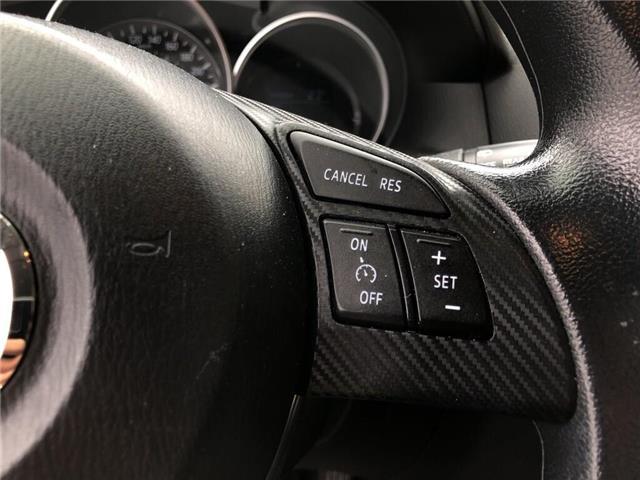 2016 Mazda CX-5 GS (Stk: P2479) in Toronto - Image 12 of 19