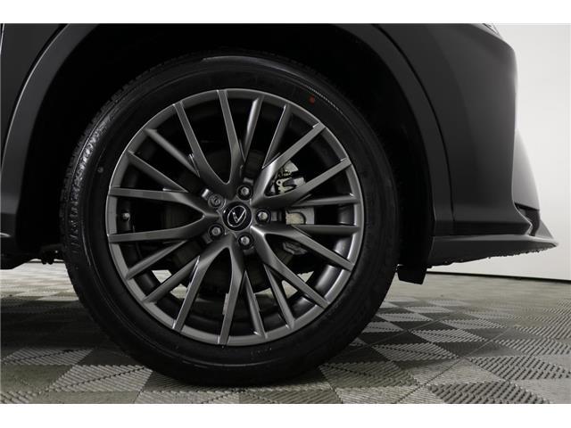 2019 Lexus RX 350  (Stk: 298012) in Markham - Image 7 of 28