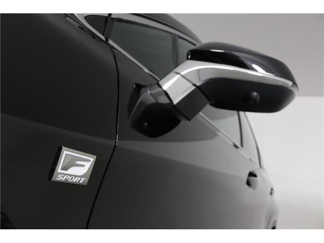 2019 Lexus RX 350  (Stk: 298012) in Markham - Image 9 of 28