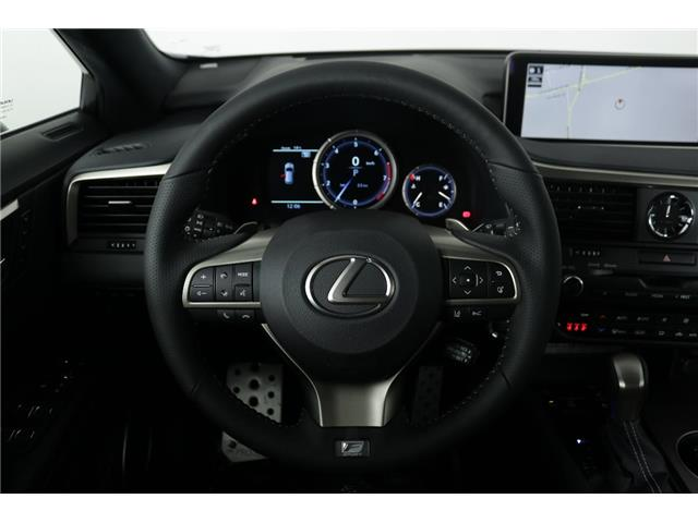2019 Lexus RX 350  (Stk: 298012) in Markham - Image 15 of 28