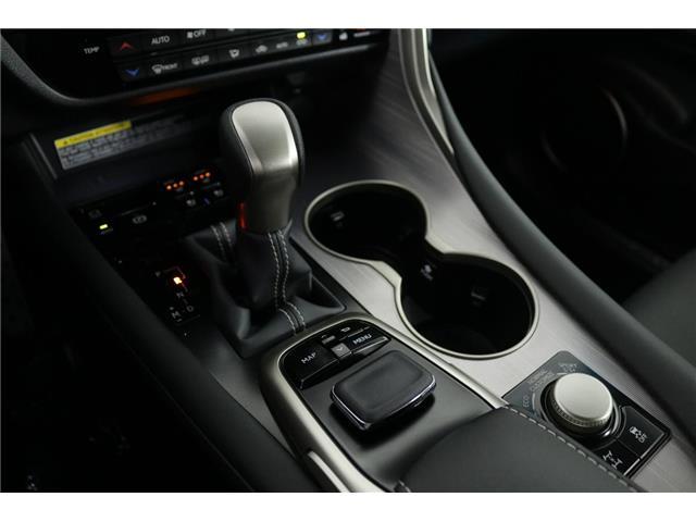 2019 Lexus RX 350  (Stk: 298012) in Markham - Image 17 of 28