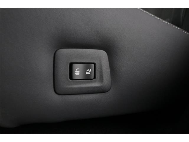 2019 Lexus RX 350  (Stk: 298012) in Markham - Image 21 of 28