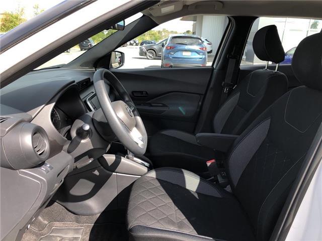 2019 Nissan Kicks  (Stk: 19P019A) in Kingston - Image 10 of 16