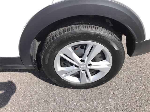 2019 Nissan Kicks  (Stk: 19P019A) in Kingston - Image 13 of 16