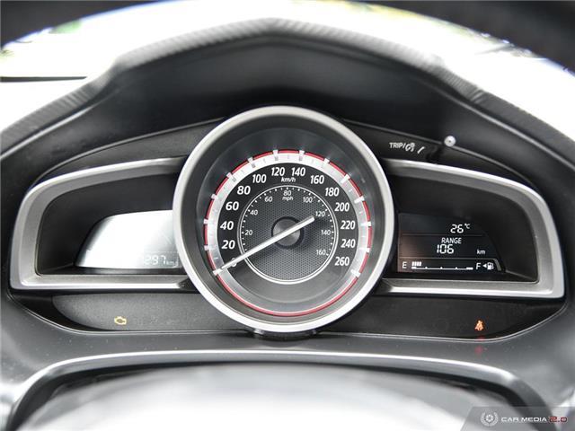 2015 Mazda Mazda3 Sport GS (Stk: PR4608) in Windsor - Image 15 of 27