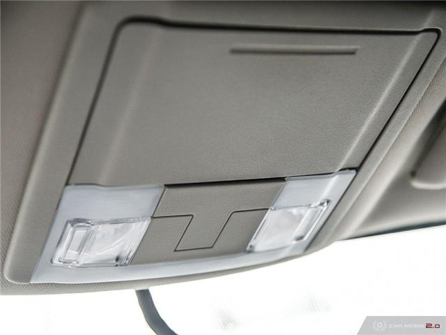 2012 Ford Edge SEL (Stk: TR4282) in Windsor - Image 22 of 27