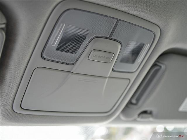 2010 Hyundai Tucson  (Stk: TR8758) in Windsor - Image 21 of 26
