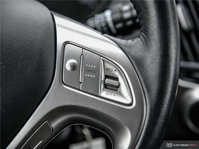 2010 Hyundai Tucson  (Stk: TR8758) in Windsor - Image 25 of 26