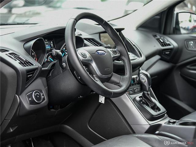 2015 Ford Escape SE (Stk: TR5119) in Windsor - Image 13 of 27