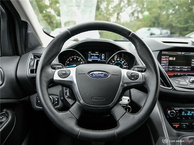 2015 Ford Escape SE (Stk: TR5119) in Windsor - Image 14 of 27