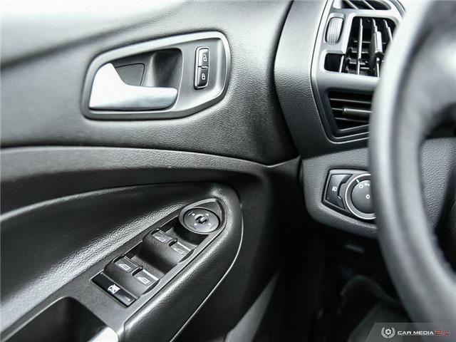 2015 Ford Escape SE (Stk: TR5119) in Windsor - Image 17 of 27