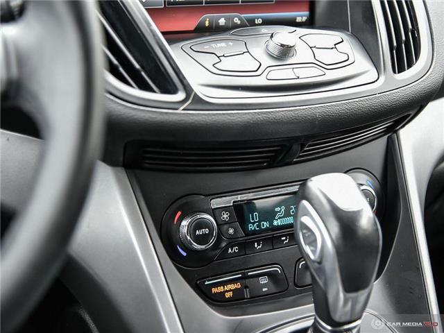2015 Ford Escape SE (Stk: TR5119) in Windsor - Image 20 of 27