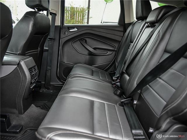 2015 Ford Escape SE (Stk: TR5119) in Windsor - Image 24 of 27
