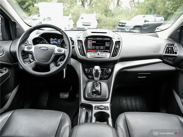 2015 Ford Escape SE (Stk: TR5119) in Windsor - Image 25 of 27