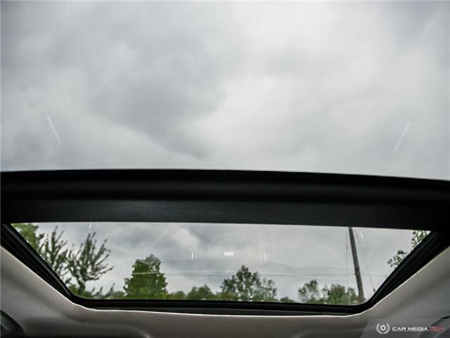 2015 Ford Escape SE (Stk: TR5119) in Windsor - Image 26 of 27