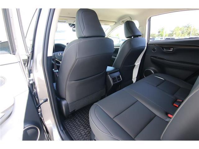 2020 Lexus NX 300 Base (Stk: 200012) in Calgary - Image 12 of 15