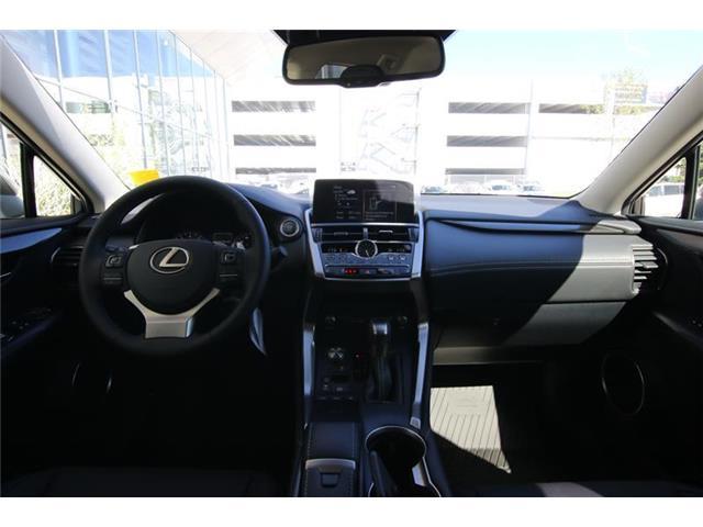 2020 Lexus NX 300 Base (Stk: 200012) in Calgary - Image 13 of 15