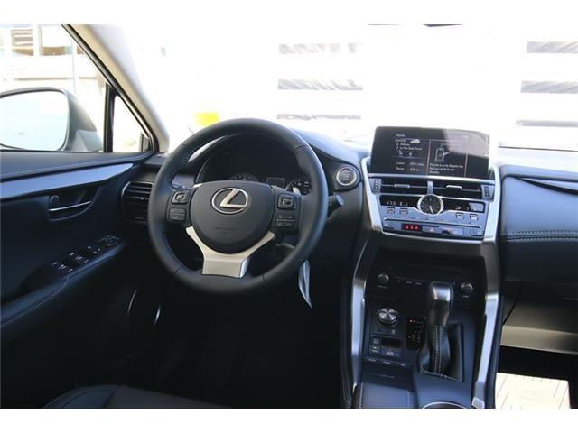 2020 Lexus NX 300 Base (Stk: 200012) in Calgary - Image 14 of 15