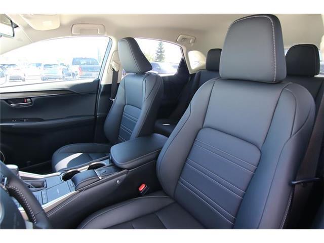 2020 Lexus NX 300 Base (Stk: 200012) in Calgary - Image 15 of 15