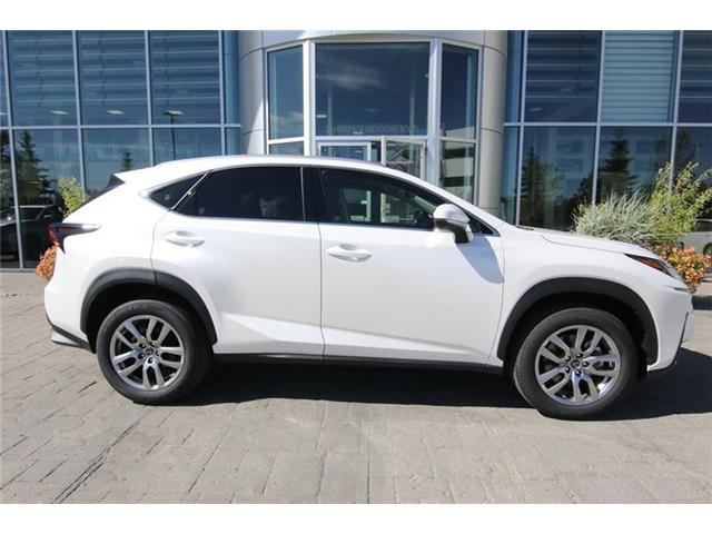 2020 Lexus NX 300 Base (Stk: 200013) in Calgary - Image 2 of 16