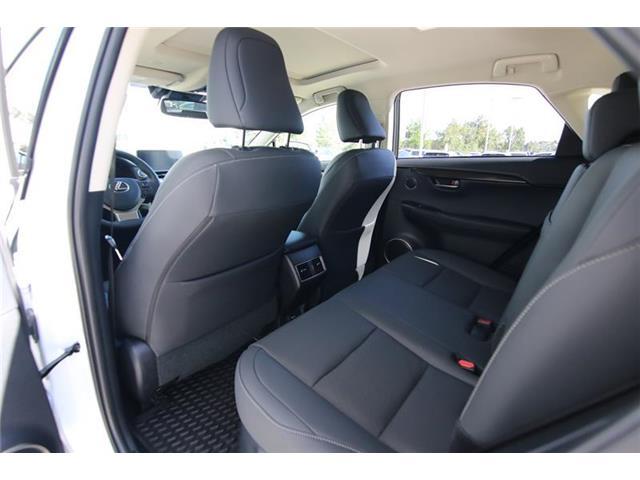 2020 Lexus NX 300 Base (Stk: 200013) in Calgary - Image 13 of 16