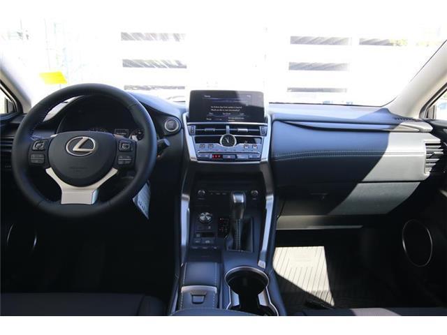 2020 Lexus NX 300 Base (Stk: 200013) in Calgary - Image 14 of 16