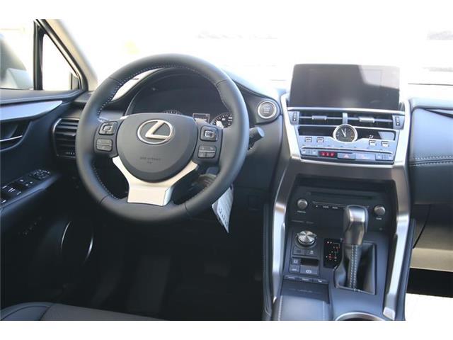 2020 Lexus NX 300 Base (Stk: 200013) in Calgary - Image 15 of 16