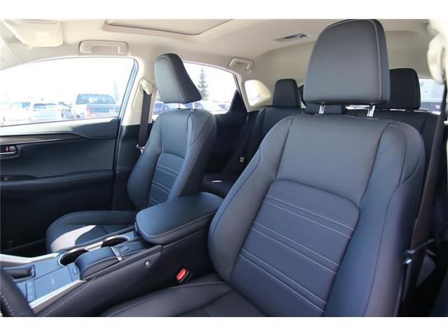 2020 Lexus NX 300 Base (Stk: 200013) in Calgary - Image 16 of 16