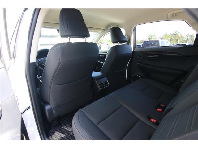 2020 Lexus NX 300 Base (Stk: 200011) in Calgary - Image 13 of 16