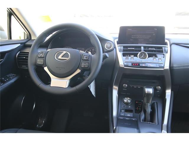 2020 Lexus NX 300 Base (Stk: 200011) in Calgary - Image 14 of 16