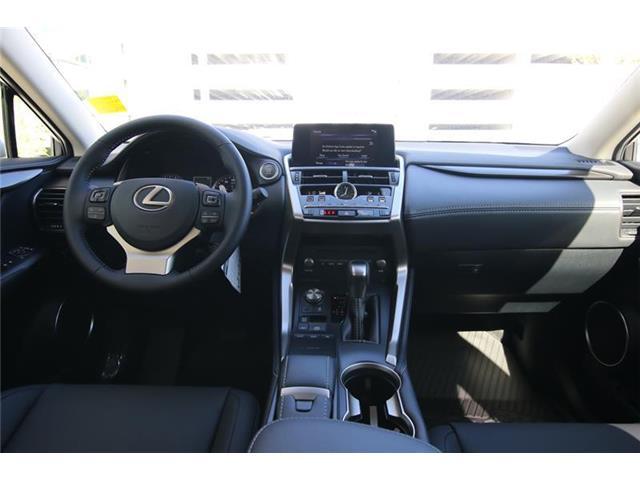 2020 Lexus NX 300 Base (Stk: 200011) in Calgary - Image 15 of 16