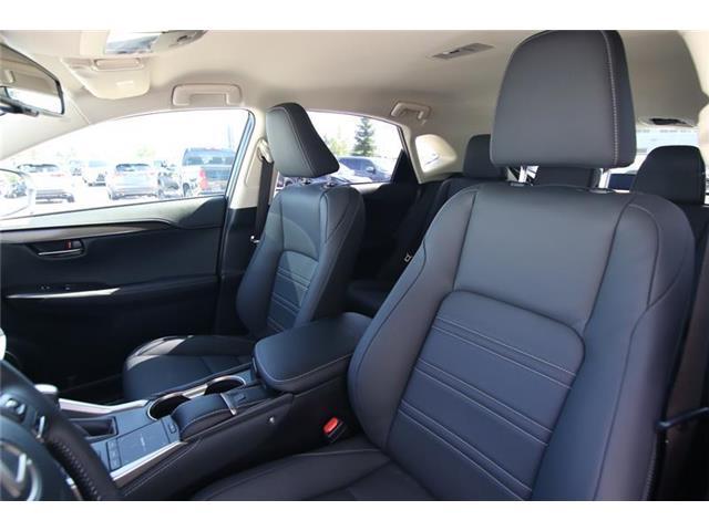 2020 Lexus NX 300 Base (Stk: 200011) in Calgary - Image 16 of 16