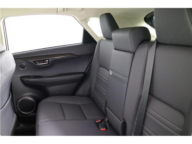 2020 Lexus NX 300  (Stk: 297997) in Markham - Image 19 of 22