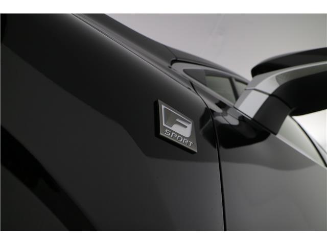 2020 Lexus NX 300  (Stk: 298007) in Markham - Image 10 of 26