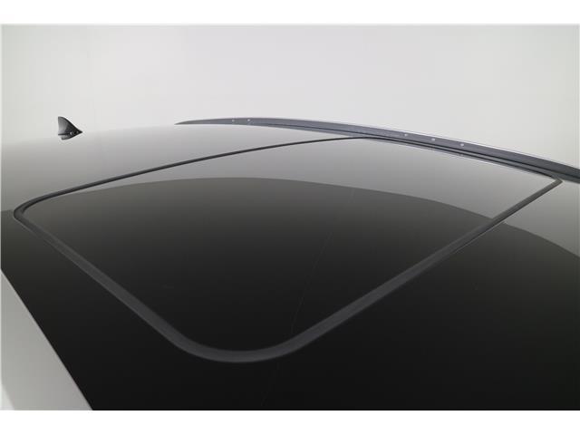 2020 Lexus NX 300  (Stk: 298007) in Markham - Image 11 of 26