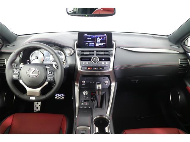 2020 Lexus NX 300  (Stk: 298007) in Markham - Image 12 of 26