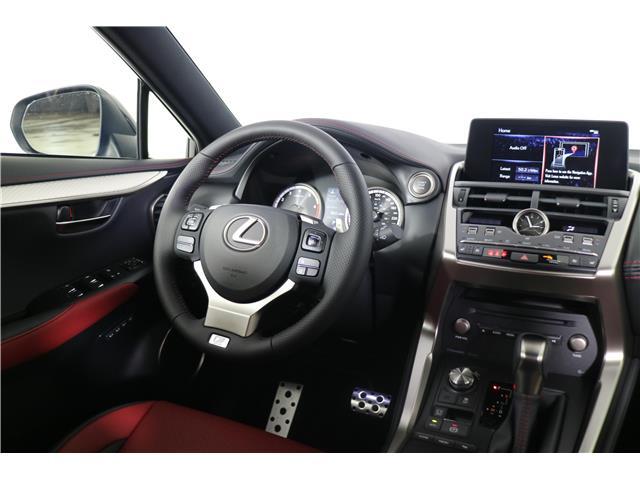 2020 Lexus NX 300  (Stk: 298007) in Markham - Image 13 of 26