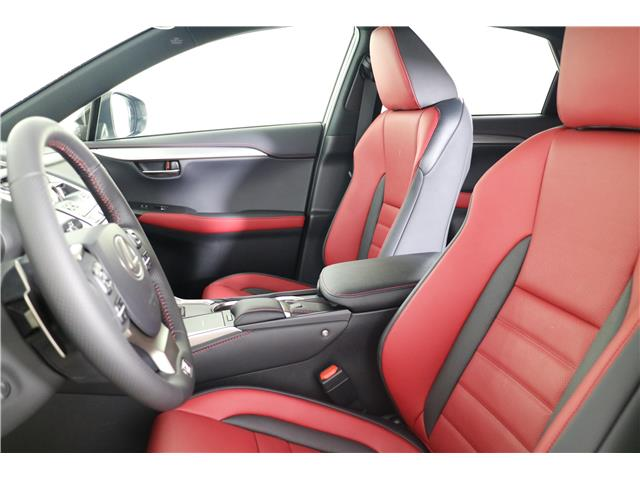 2020 Lexus NX 300  (Stk: 298007) in Markham - Image 19 of 26