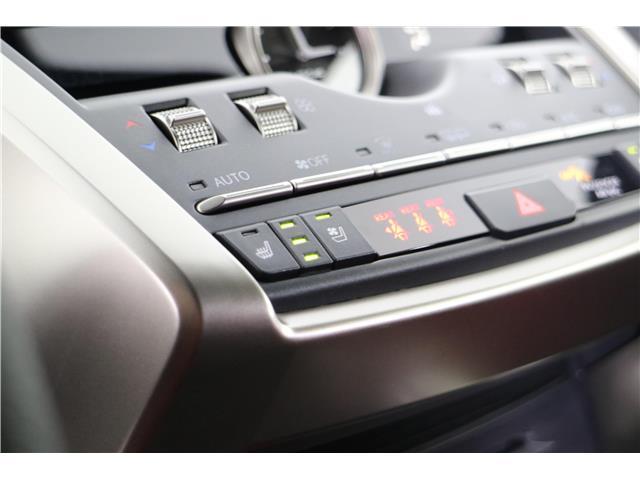 2020 Lexus NX 300  (Stk: 298007) in Markham - Image 20 of 26