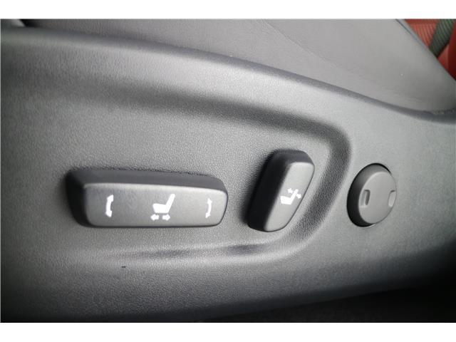 2020 Lexus NX 300  (Stk: 298007) in Markham - Image 21 of 26