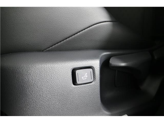 2019 Toyota C-HR Base (Stk: 294133) in Markham - Image 20 of 21